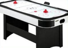 kkair-hockey